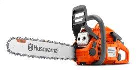 HUSQVARNA 435 e-series