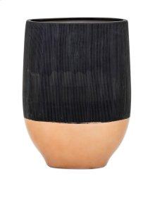 Rhone Large Vase