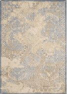 Dais Faded Grace Lt Blue Rugs Product Image