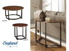 Nueva Tables H263 Product Image