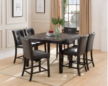 7749 Counter Height Chairs