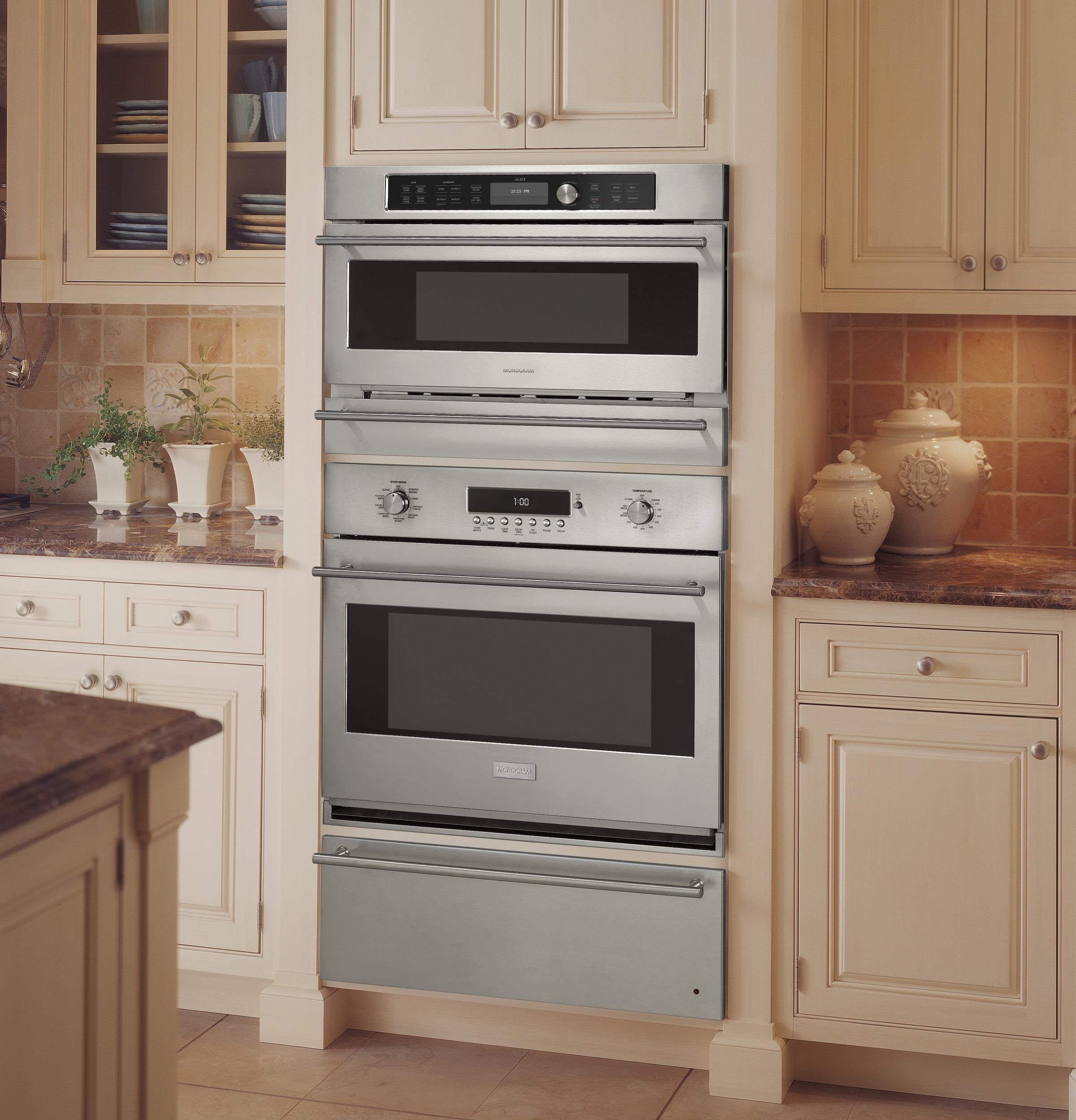 x sizing oven pertaining drawer and to ideas drawers warming