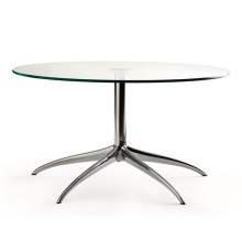 Tables stressless urban l