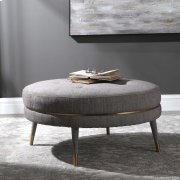 Blake Ottoman Product Image