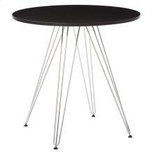 Eiffel Bistro Table