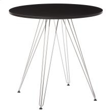Eiffel Bistro Table