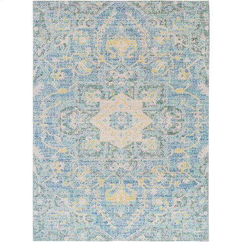 "Seasoned Treasures SDT-2306 3'11"" x 5'11"""