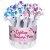 Additional LED Unicorn Pens (24 pc. ppk.)