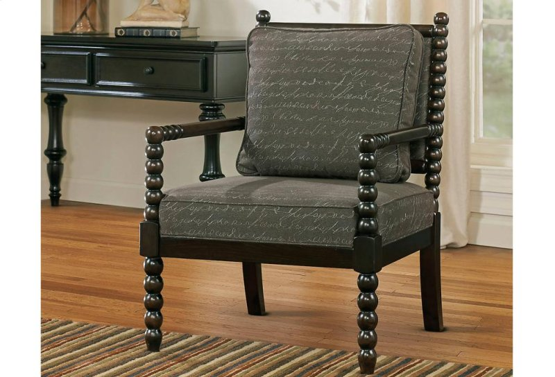 1300060 in by ashley furniture in branson mo accent chair