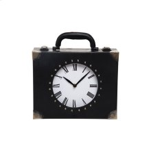Travel Tabletop Clock