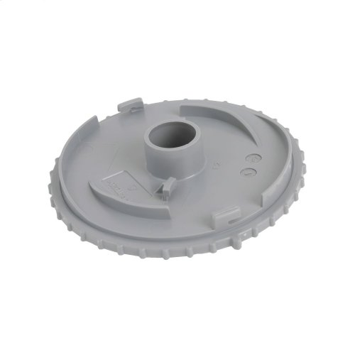 Large Item Spray Head Part of Dishwasher Kit SMZ5000