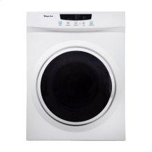 3.5 cu. ft. Compact Dryer