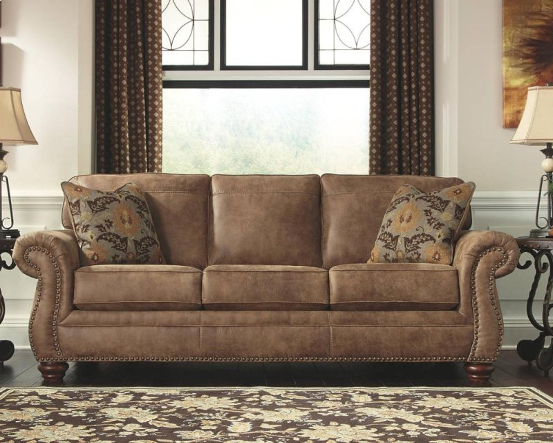 3190138 In By Ashley Furniture In Vestal Ny Sofa