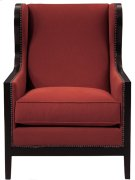 Kercher Chair in Mocha (751) Product Image