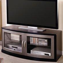 Retro Tv Console