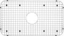 Stainless Steel Sink Grid - 220997