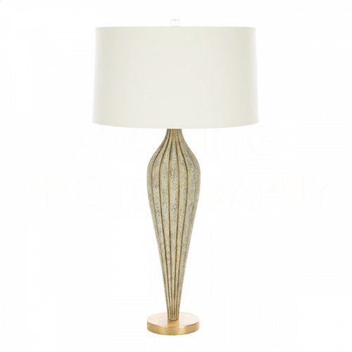 Penelope Gold Table Lamp