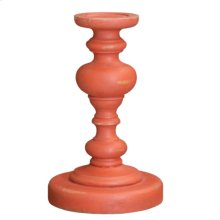 Oxford Candlestick S