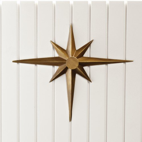 Klismos Media Cabinet-Walnut w/Ivory Doors