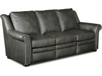 Newman Sofa - Full Recline at both Arms Product Image