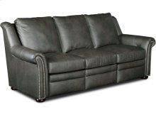 Newman Sofa - Full Recline at both Arms