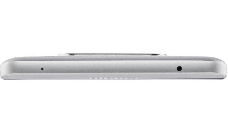 H910SILVER in Silver by LG in Atlanta, GA - LG V20 AT&T