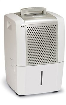 70 Pint Per Day Capacity Dehumidifier
