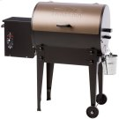 Tailgater Grill - Bronze Product Image