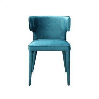 Jennaya Dining Chair