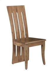 Dining Chair 2 Pack Product Image