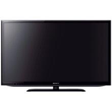 40 (diag.) Sony LED EX640 Internet TV