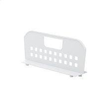 Frigidaire SpaceWise® Freezer Basket Divider