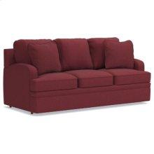 Diana Premier Supreme Comfort™ Queen Sleep Sofa