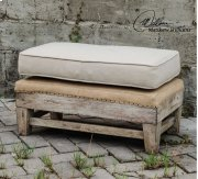 Schafer Ottoman Product Image