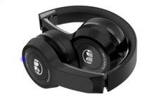 Monster® ClarityHD On-Ear Bluetooth Headphones - Black