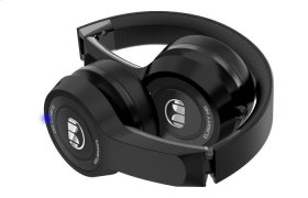 Monster® ClarityHD On-Ear Bluetooth Headphones - Black