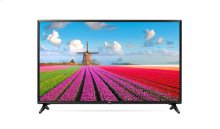 "43"" Lj5500 Full Hd 1080p Smart LED TV"