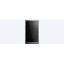 A30 Walkman® A Series