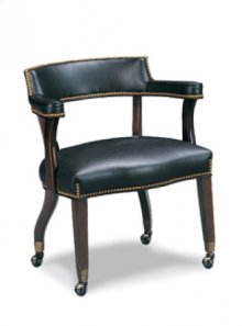 110-26C Conference Chair Home Office
