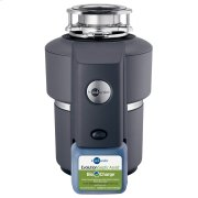 Evolution Septic Assist Garbage Disposal Product Image