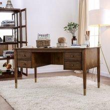 Reliance Desk