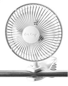 Clip On Fan