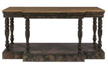 Birmingham Console Table