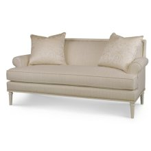 Abby Loveseat