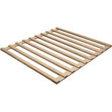 Shelf RA 498 640