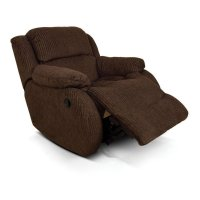 Hali Swivel Gliding Recliner 2010-70 Product Image