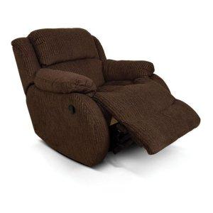 England Furniture Hali Swivel Gliding Recliner 2010-70