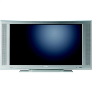 PHILIPSMatchline Flat TV