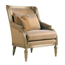 Emperador Lounge Chair