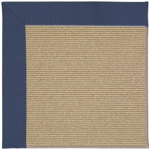 Creative Concepts-Sisal Canvas Neptune